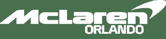 McLaren Orlando LLC